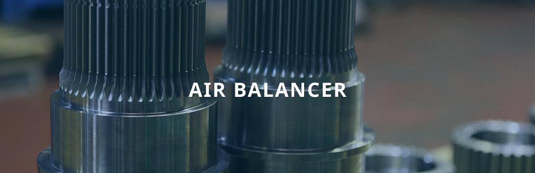 airbalancer