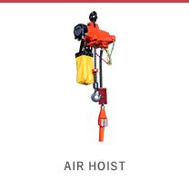 airhoist