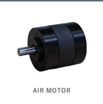 airmotor