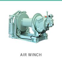 airwinch