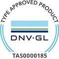 logo_dnvgl